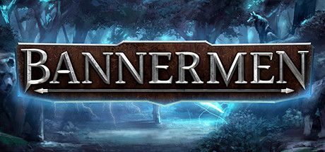 Allgamedeals.com - BANNERMEN - STEAM