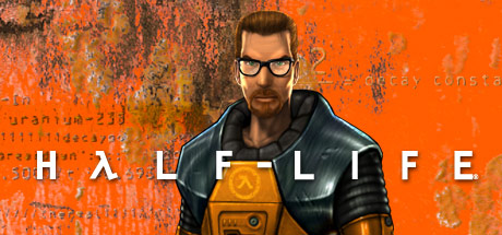 Half-Life Android v0.14.1 (All Devices) APK