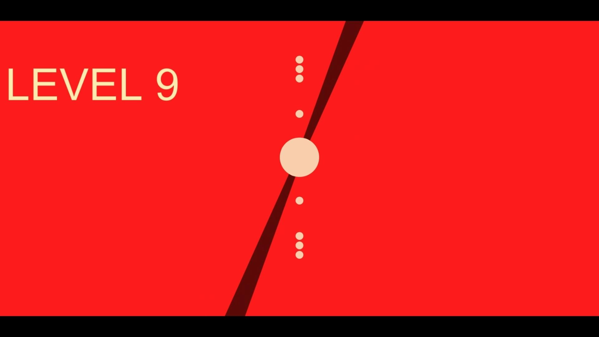 Pins 3 screenshot