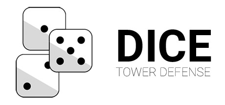 Dice Tower Defense