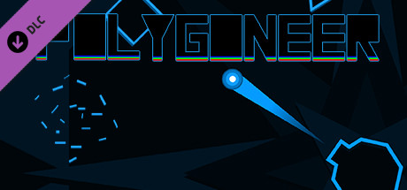 Cheap Polygoneer: Original Soundtrack steam key