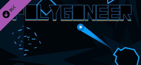 Polygoneer: Original Soundtrack