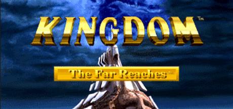 Kingdom: The Far Reaches free key