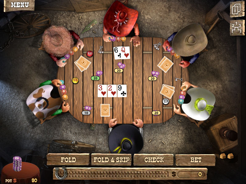 Card game solitaire download free