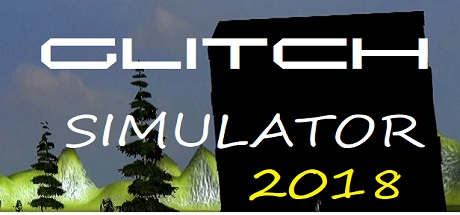 Glitch Simulator 2018 [steam key]