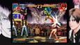 The King of Fighters '97 Global Match picture4