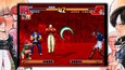 The King of Fighters '97 Global Match picture3