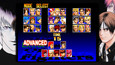 The King of Fighters '97 Global Match picture8