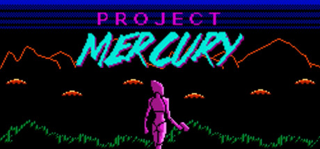Projectmerc