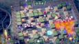 Super Bomberman R picture15
