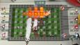 Super Bomberman R picture19