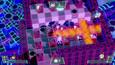 Super Bomberman R picture8
