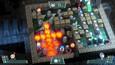 Super Bomberman R picture1