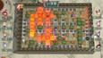Super Bomberman R picture20