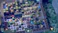 Super Bomberman R picture18