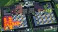 Super Bomberman R picture7
