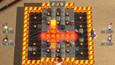 Super Bomberman R picture4