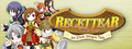 Recettear: An Item Shop's Tale logo