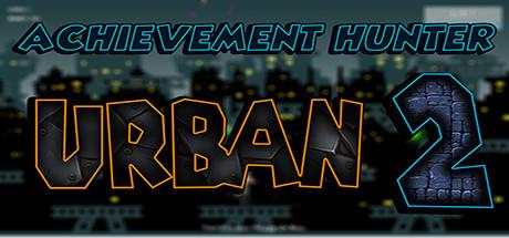 Achievement Hunter: Urban 2