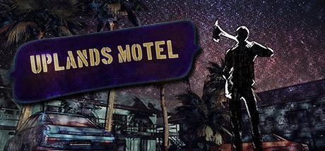 Uplands Motel