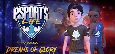 eSports Life