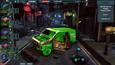 Car Demolition Clicker picture2
