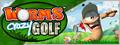 Buy Worms Crazy Golf