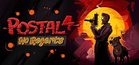 Allgamedeals.com - POSTAL 4: No Regerts - STEAM