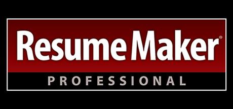 ResumeMaker Professional Deluxe 20
