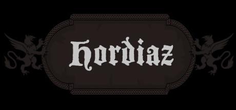 Hordiaz