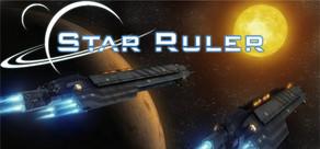 Star Ruler. Diseña tu flota y domina la galaxia