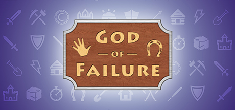 God of Failure