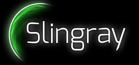 Slingray
