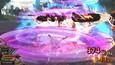 Cinderella Escape 2 Revenge picture14
