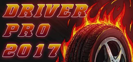 Driver Pro: 2017