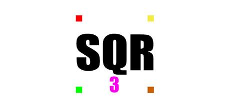 SQR 3