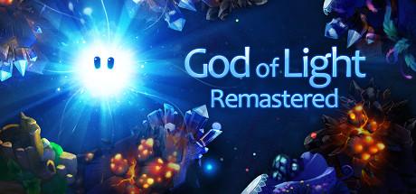 God of Light: Remastered