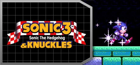 Скачать игру sonic 3 and knuckles