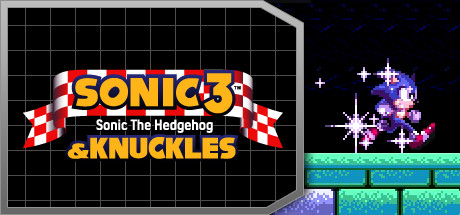 Sonic 3 & Knuckles