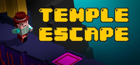 Temple Escape