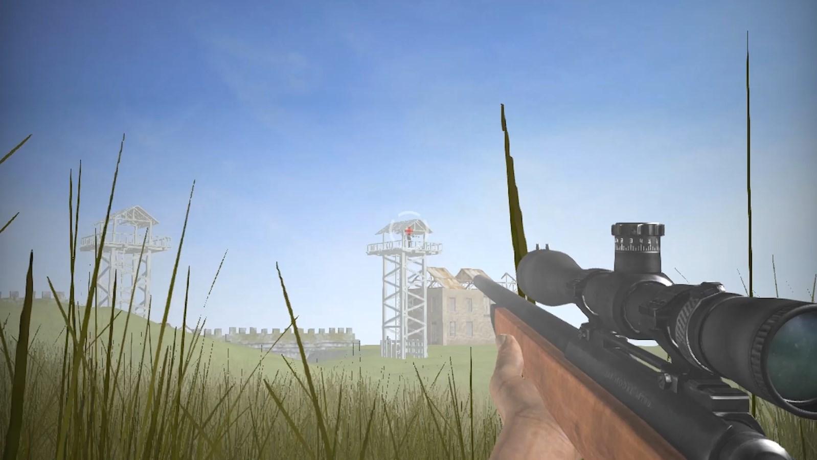 C2H6O screenshot