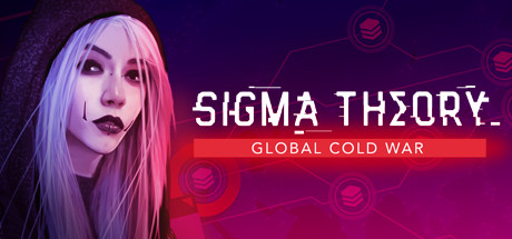 Allgamedeals.com - Sigma Theory: Global Cold War - STEAM
