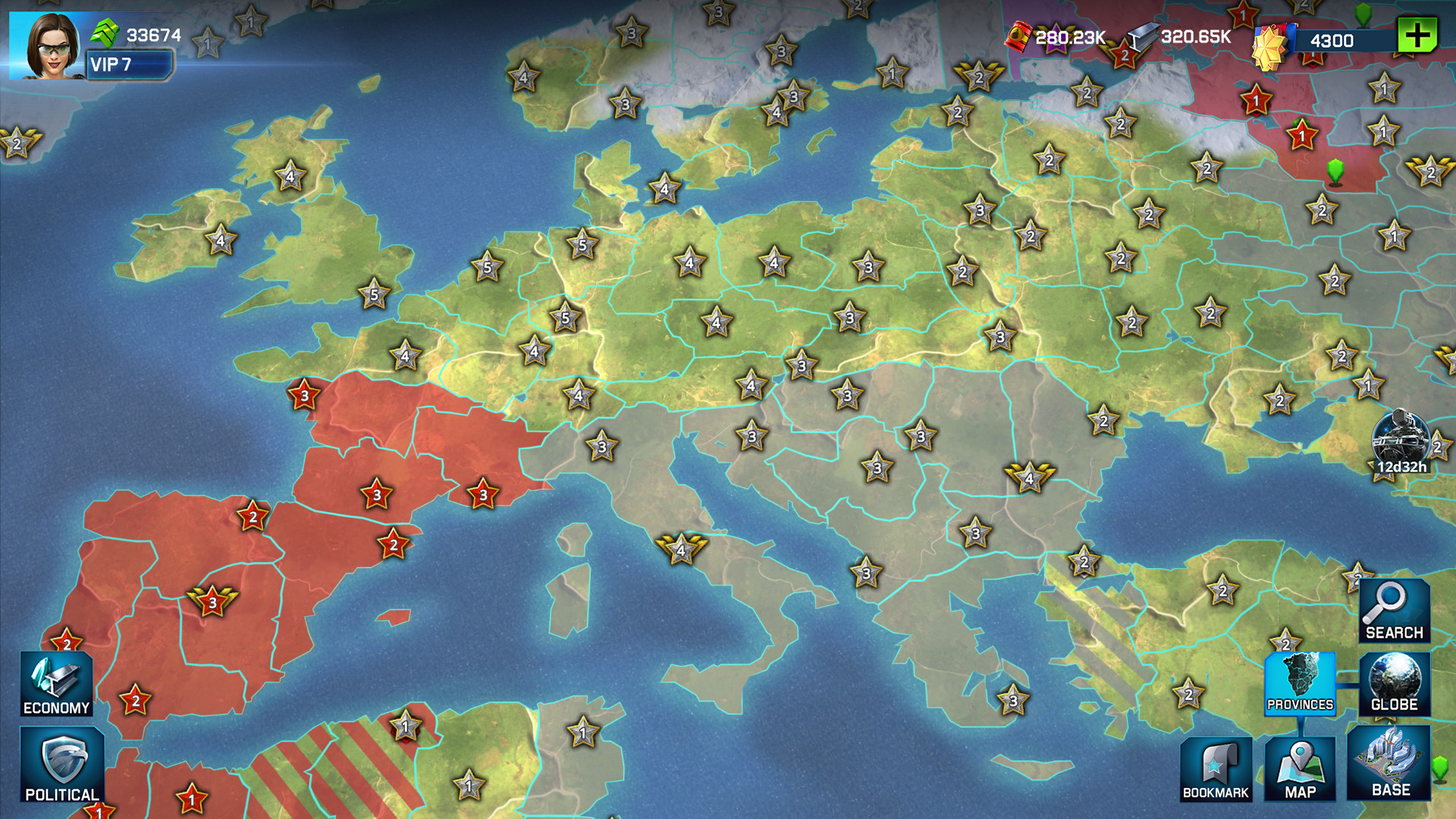 War planet online global conquest on steam gumiabroncs Gallery