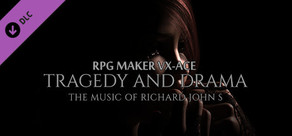 RPG Maker VX Ace - Tragedy and Drama