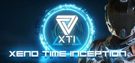 Xeno Time Inception