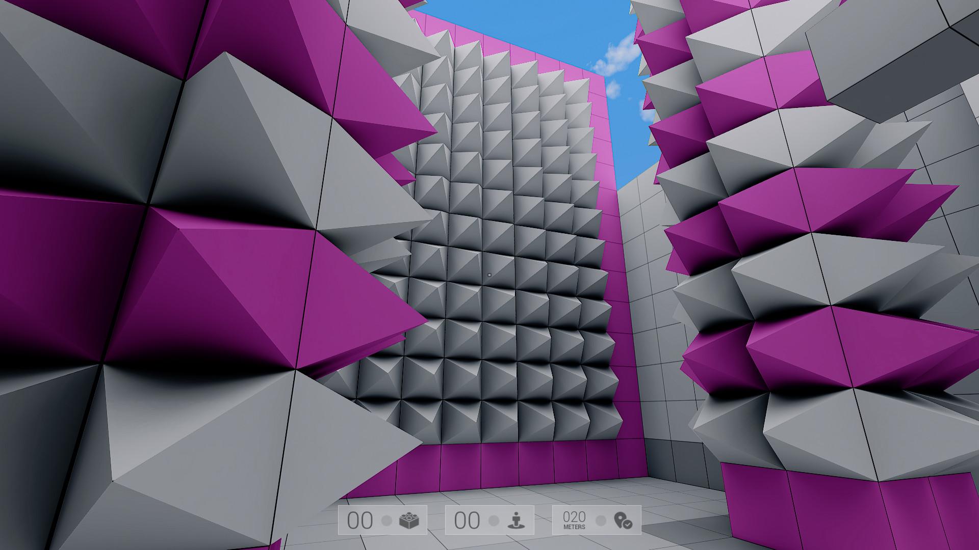 Smart Cube screenshot