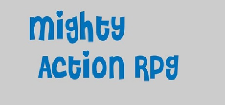 Mighty Action RPG