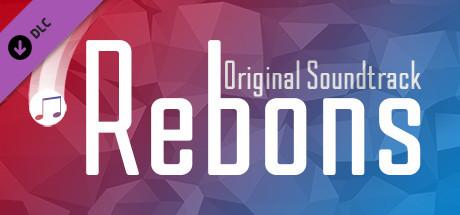 Rebons: Original Soundtrack