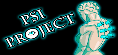Psi Project