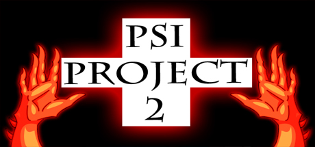 Psi Project 2